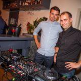 MAJA show #24 28.10.2015 w Ott Kelpman mix