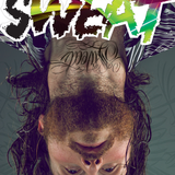 SWEAT and Wild - Joses Martin shortmix