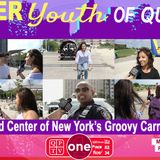 QPTV Presents: Power Youth of Queens - Child Center of New York's Groovy Carnival