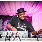 The Essence Of Soul Show #188 - 23rd July 2015