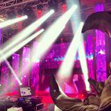 DJ Eddie 8Ball live at Studio 24