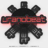 Podcast Show  Uranobeat Records / Andrés García