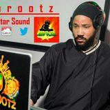Afrostar Dance EDM Explosion