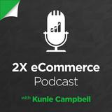 EP 16: Reducing eCommerce Checkout Friction - Niklas Adalberth, Co-Founder Klarna