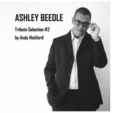 A Tribute to Ashley Beedle Part 2