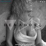 Sex & Deep Vol.37