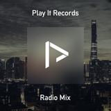 Play It Radio EP 2 | EDM Mix By Koular
