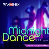 PIVOMIX - Midnight Dance Vol-1