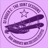 DJ Roger C - Bar Grooves Mix 2016