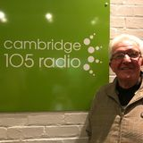 The Alleyclub Mods Radio show - 8/4/18 - Special Guest: John Abbott