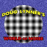 World of Noise #3 - Ostinato and Phasing