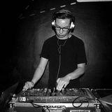 Dj Sommer (Live in Santiago Rooftop)
