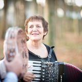 Ballade à travers la musique des Balkans - RTBF