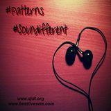 Gai Barone  -  Patterns 103 on DI.FM  - 19-Nov-2014