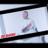 Mega Mix De Reggaeton Version Cumbia Nicky Jam, Farruko, Yandel, J Balvin, Plan B, Zion - Dj Blerk