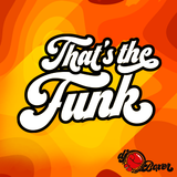That's The Funk
