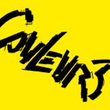 "Radio: Live on Couleur 3 ""Warm Up"" Daryl & Oli-D /11.12.1999"