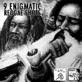 V/A - 9 Enigmatic Reggae Shots