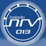 Balado NRV Émission 013
