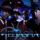 The Seventh F.Y.I. Show with Delasha, Recorded on Feb 19th 2011