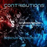 Contributions November 18