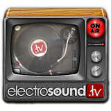 Live Web TV|26.8.2014 Acoustic Resource pres Underground Basement