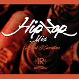 Hip Hop Mix By Dj Erick El Cuscatleco - Impac Records