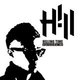 Hilling Time Episode #3