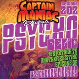 Episode 202 / Psycho Delic