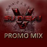 Su Dievu V Promo Mix from Alyga SOFT!