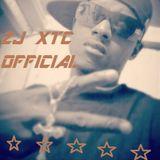 ZJ XTC - Dancehall Over-Drive 2015