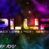 P.L.U.R