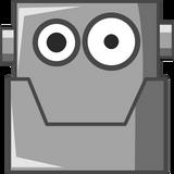 4-29-14: I AM A MACHINE on WCDB ALBANY