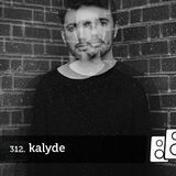 Soundwall Podcast #312: Kalyde