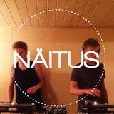 N2ITUS 02-2 / Robert Niko & Mehis Kont