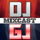 Mixcast no. 2