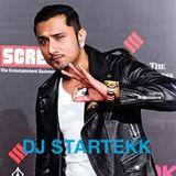DJ STARTEKK-HONEY SINGH MASHUP