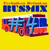 busmix #4
