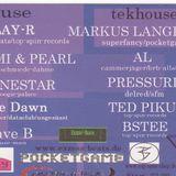 Lonestar live @ alte Kantine Arenzhain 12_2004