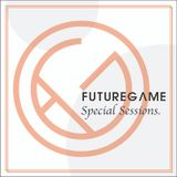 Erick Ferreyra - Future Game Special Sessions 10