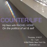 Counter/life ep. 6