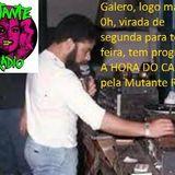A HORA DO CANIBAL na MUTANTE RADIO EPISODIO 4