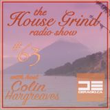 The House Grind EP63