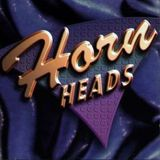 HornHeads 1994