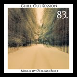 Chill Out Session 83