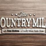 The Country Mile episode 8