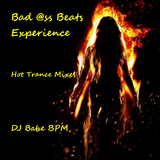 Bad @ss Beats Experience 083