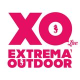 Extrema Outdoor Mixtape Contest XOBE14