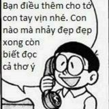 Vợ Chồng Phù Thủy on the mix CHAMCHAT 01
