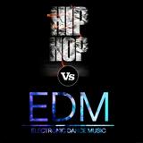 Dj Doleto - HipHop Meets EDM